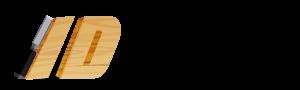 Impex Dan-Tamplarie lemn masiv si lemn stratificat